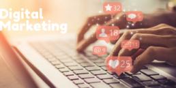 Ultimate Digital Marketing guide