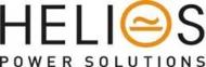 HeliosPowerSolutions