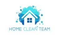 HomeCleanTeam