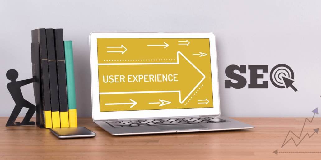 Website-UX-and-SEO