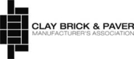 Clay Brick & Paver