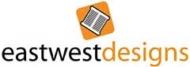 EastwestDesign